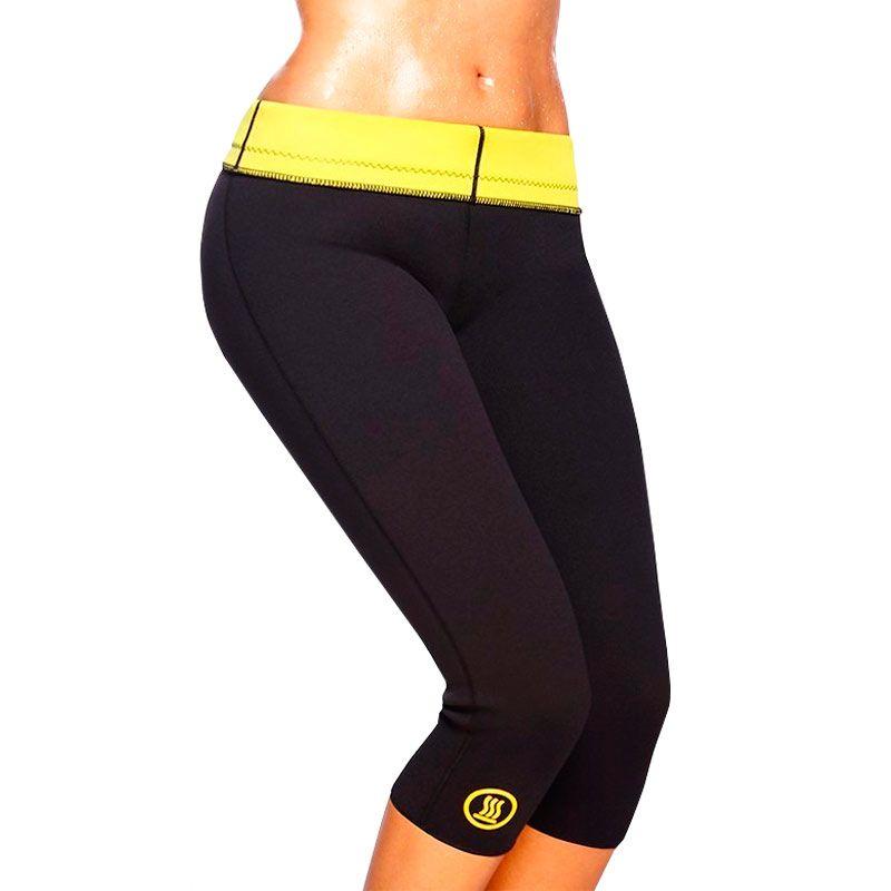 Pantaloneta De Neotex Shape Tallas Xs, S