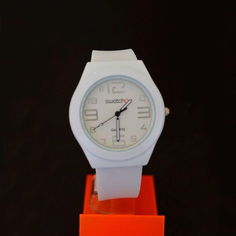 Reloj Moda 2018 Swat